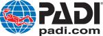 PADIlogo