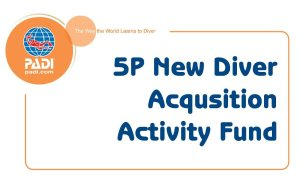 5p-new-diver-acqusition-activity-fund