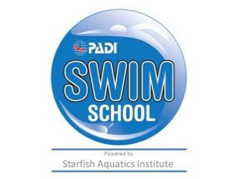 PADI Swim School_2013_logo1