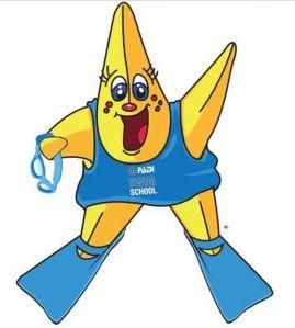 PADI Swim School_2013_logo2