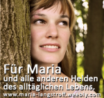 maria-und-hleden
